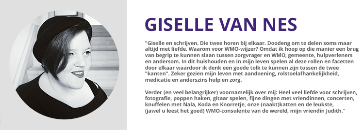 "Giselle van Nes"" WIDTH=750 HEIGHT=269></td></tr></tbody></table><p style="