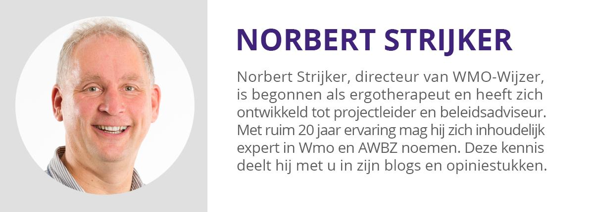 """Norbert Strijker"""" WIDTH=750 HEIGHT=269></td></tr></tbody></table><p style="""